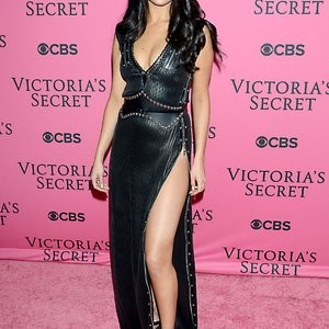 Free nude Celebrity Selena Gomez 007 pic