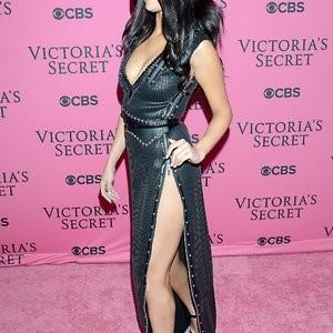 Nude Celeb Selena Gomez 010 pic