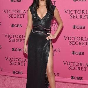 Celebrity Nude Pic Selena Gomez 011 pic