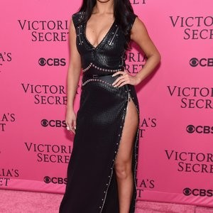 Celebrity Leaked Nude Photo Selena Gomez 013 pic