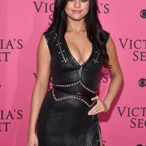 Real Celebrity Nude Selena Gomez 015 pic