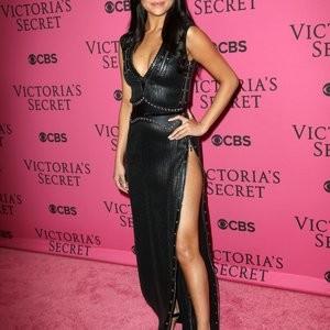 Hot Naked Celeb Selena Gomez 016 pic