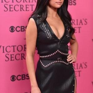Newest Celebrity Nude Selena Gomez 020 pic