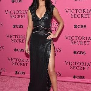 Celebrity Nude Pic Selena Gomez 022 pic