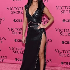 Newest Celebrity Nude Selena Gomez 025 pic