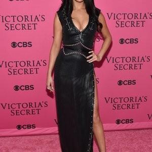 Nude Celeb Pic Selena Gomez 026 pic