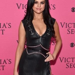 Celebrity Leaked Nude Photo Selena Gomez 031 pic