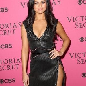 Leaked Celebrity Pic Selena Gomez 033 pic