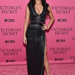Free Nude Celeb Selena Gomez 035 pic