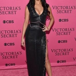 Naked Celebrity Pic Selena Gomez 036 pic