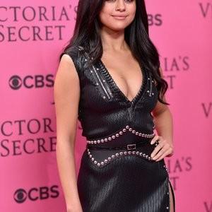 Best Celebrity Nude Selena Gomez 038 pic