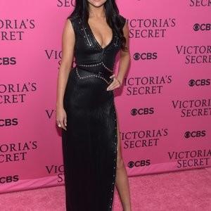 nude celebrities Selena Gomez 039 pic