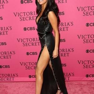Free Nude Celeb Selena Gomez 041 pic