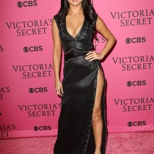 Celeb Nude Selena Gomez 042 pic