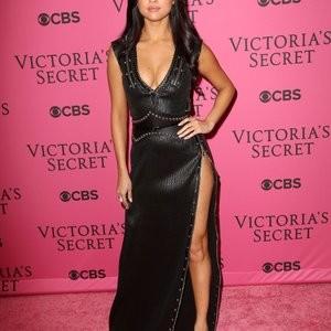 Free Nude Celeb Selena Gomez 043 pic