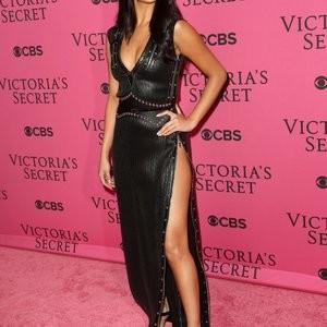 Nude Celeb Pic Selena Gomez 044 pic