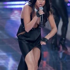 Nude Celeb Selena Gomez 045 pic