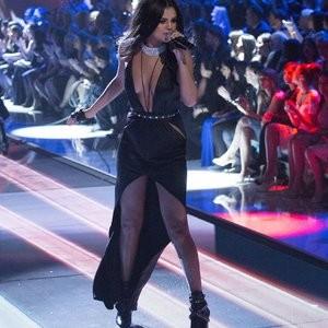 Nude Celebrity Picture Selena Gomez 049 pic