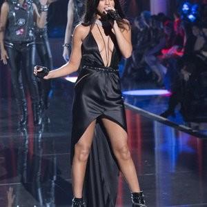 Nude Celeb Pic Selena Gomez 052 pic