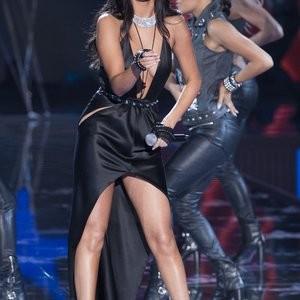 Celeb Naked Selena Gomez 054 pic