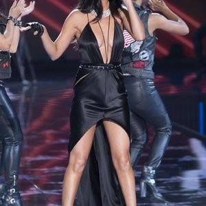 Leaked Selena Gomez 055 pic