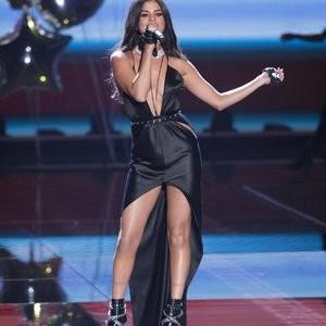 Famous Nude Selena Gomez 056 pic
