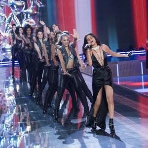 Nude Celeb Selena Gomez 058 pic