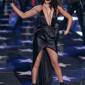 Leaked Selena Gomez 059 pic