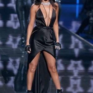 Celebrity Nude Pic Selena Gomez 060 pic