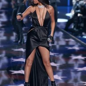 Real Celebrity Nude Selena Gomez 061 pic