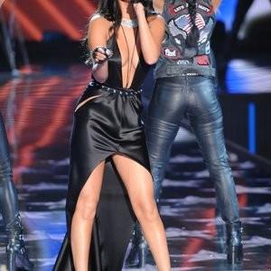 Celebrity Nude Pic Selena Gomez 062 pic