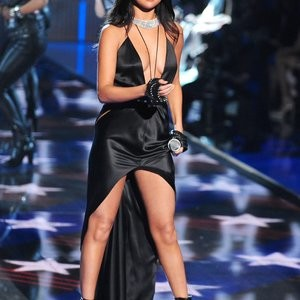 Nude Celeb Pic Selena Gomez 067 pic
