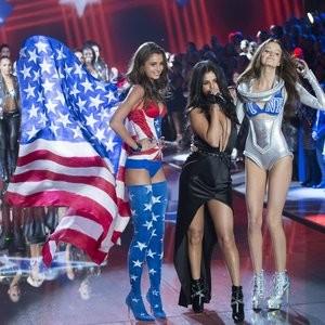 Best Celebrity Nude Selena Gomez 068 pic