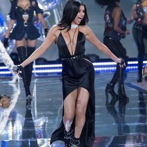 Nude Celebrity Picture Selena Gomez 072 pic