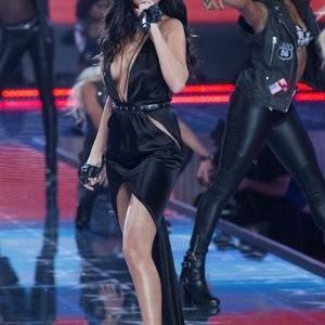 Newest Celebrity Nude Selena Gomez 073 pic