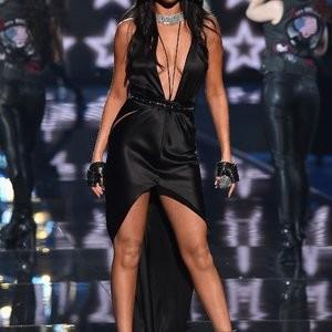 Celebrity Naked Selena Gomez 074 pic