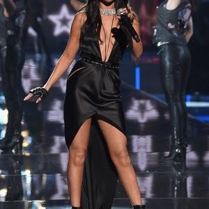 Free nude Celebrity Selena Gomez 075 pic