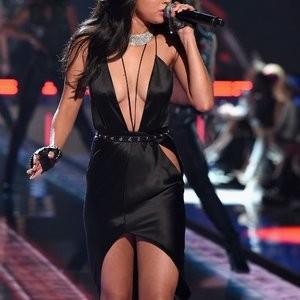Celebrity Naked Selena Gomez 076 pic