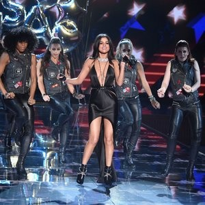 Newest Celebrity Nude Selena Gomez 087 pic