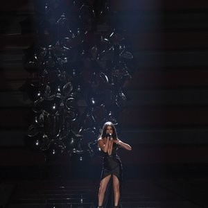 Free Nude Celeb Selena Gomez 088 pic