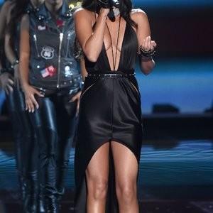 nude celebrities Selena Gomez 099 pic