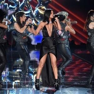 Hot Naked Celeb Selena Gomez 101 pic