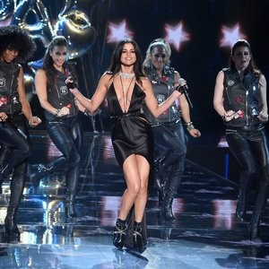 Real Celebrity Nude Selena Gomez 104 pic