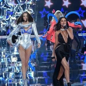 Hot Naked Celeb Selena Gomez 108 pic