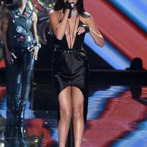 Celebrity Leaked Nude Photo Selena Gomez 109 pic