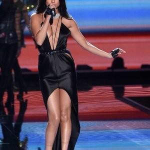 Hot Naked Celeb Selena Gomez 110 pic