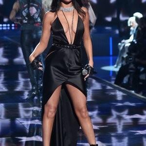 Leaked Celebrity Pic Selena Gomez 113 pic