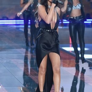 Leaked Selena Gomez 115 pic