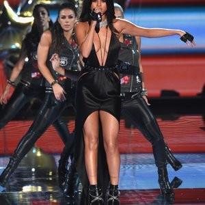 Celebrity Nude Pic Selena Gomez 117 pic