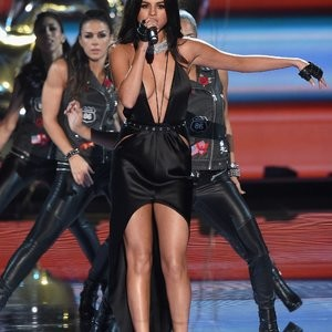 Nude Celebrity Picture Selena Gomez 119 pic
